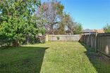 3118 CAMBRONNE Street New Orleans, LA 70118 - Image 15