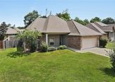 819 WOODSPRINGS Court Covington, LA 70433