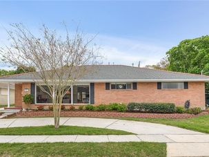 801 W WILLIAM DAVID Parkway Metairie, LA 70005 - Image 6