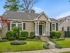218 METAIRIE HEIGHTS Heights - Image 5