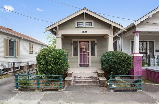 1824 PAUL MORPHY Street New Orleans, LA 70119 - Image 8