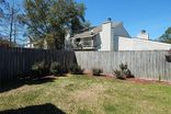226 PUTTERS Lane 40D Slidell, LA 70460 - Image 11