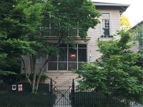 6028-30 BENJAMIN Street - Image 3