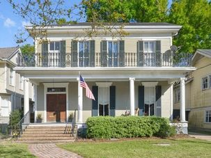 2315 JEFFERSON Avenue New Orleans, LA 70115 - Image 2