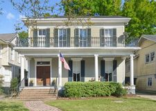 2315 JEFFERSON Avenue New Orleans, LA 70115 - Image 11