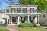2315 JEFFERSON Avenue New Orleans, LA 70115 - Image 1