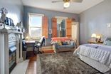 2315 JEFFERSON Avenue New Orleans, LA 70115 - Image 17