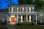 2315 JEFFERSON Avenue New Orleans, LA 70115 - Image 3
