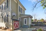 2315 JEFFERSON Avenue New Orleans, LA 70115 - Image 22