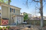 2315 JEFFERSON Avenue New Orleans, LA 70115 - Image 23