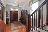 2315 JEFFERSON Avenue New Orleans, LA 70115 - Image 4
