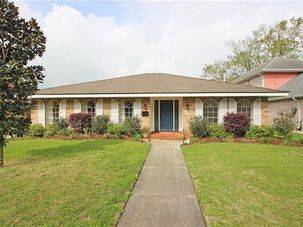 186 W IMPERIAL Drive Harahan, LA 70123 - Image 5