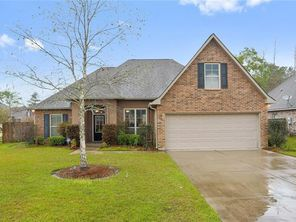 815 WOODSPRINGS Court - Image 1