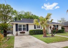 8704 CARRIAGE Road River Ridge, LA 70123 - Image 6