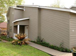 41 COTTAGE Court Mandeville, LA 70448 - Image 1