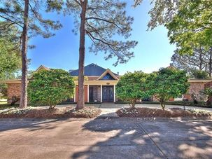 4012 RIVAGE Court Metairie, LA 70002 - Image 3