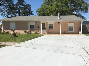 740 WILLOWBROOK Drive Gretna, LA 70056 - Image 6