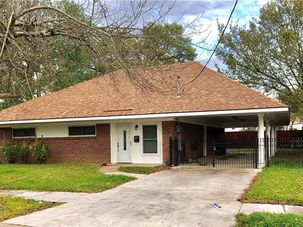 121 DIANE Avenue River Ridge, LA 70123 - Image 6