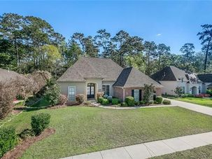1124 AVENUE SAINT GERMAIN Covington, LA 70433 - Image 3