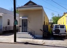 1730 ST ROCH Avenue New Orleans, LA 70117 - Image 11