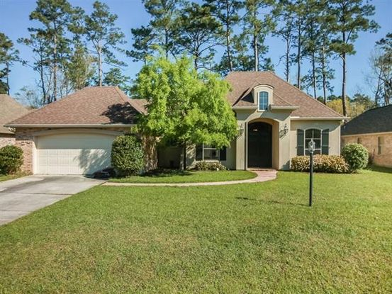 Photo of 188 TIMBERWOOD Drive Madisonville, LA 70447