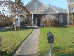 3401 CAVENDISH Place Harvey, LA 70058 - Image 4