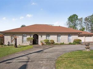 1328 TRANSCONTINENTAL Drive Metairie, LA 70001 - Image 1
