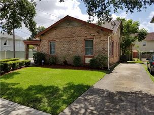 2643 JEFFERSON Avenue New Orleans, LA 70115 - Image 1