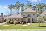 95 MARK SMITH Drive Mandeville, LA 70471 - Image 1