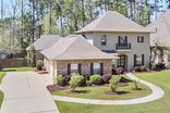 95 MARK SMITH Drive Mandeville, LA 70471 - Image 2