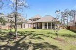 95 MARK SMITH Drive Mandeville, LA 70471 - Image 25