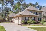 95 MARK SMITH Drive Mandeville, LA 70471 - Image 26