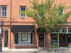 403 N COLUMBIA Street #1 - Image 2