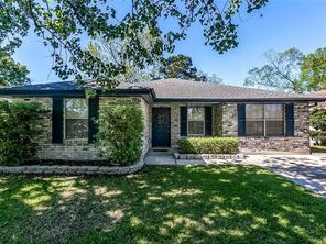 145 DIANNE Drive - Image 4