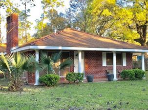 58400 HOLLY Drive Slidell, LA 70460 - Image 5