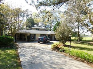 753 W RAILROAD Avenue Independence, LA 70443 - Image 2