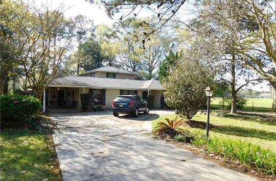 753 W RAILROAD Avenue Independence, LA 70443 - Image 5