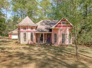 45396 MAPLE Drive Hammond, LA 70403 - Image 2