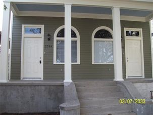 2744 BIENVILLE Avenue New Orleans, LA 70119 - Image 2