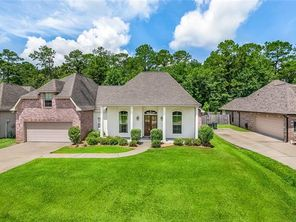 632 FOX BRANCH CROSSING - Image 3