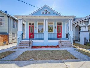 8126 APPLE Street New Orleans, LA 70118 - Image 5
