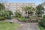 1750 ST CHARLES Avenue #416 New Orleans, LA 70130 - Image 26