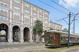 1750 ST CHARLES Avenue #416 New Orleans, LA 70130 - Image 29