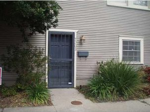 7203 HICKORY Street New Orleans, LA 70118 - Image 3