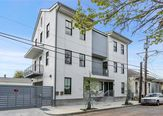3431 CHARTRES Street #6 - Image 7