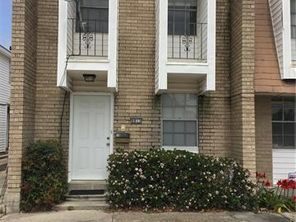 4815 WEST NAPOLEON Avenue - Image 5