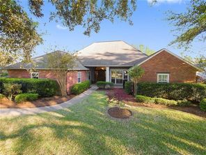 1224 BLUEWATER Drive - Image 2