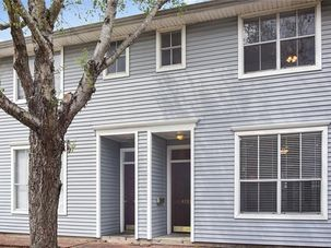 4727 ANNUNCIATION Street #4727 New Orleans, LA 70115 - Image 2