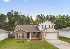 1018 SUN VALLEY Lane Slidell, LA 70460 - Image 8