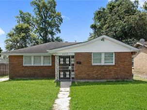 3212 39TH Street Metairie, LA 70001 - Image 1